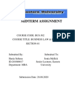Mid Assignment BUS-502.pdf
