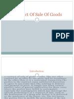 sale of goods (1).pdf