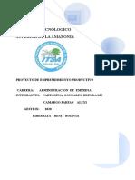 EMP. PRODUCTIVO ACEITE DE COCO.docx
