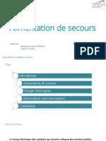 Alimentation_electrique_de_secours.pptx
