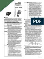 GT2-500_IM_96M12757_GB_WW_1076-2.pdf