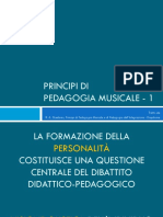 1-Principi di Pedagogia Musicale, parte I par 1-1.pdf