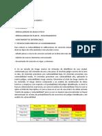 RESPUESTA 6 7 Y 8 DE VULNERABILIDAD.docx
