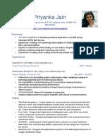 Priyanka Jain (1)