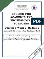 EAPP_Q1_W2_Mod2.pdf