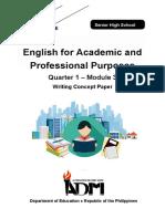EAPP12_Q1_Mod3_Writing-a-Concept-Paper_ver3.docx