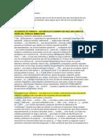 Modelos de Cartas Documentos (2).pdf
