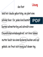 lernzirkel großundkleinschreibung-lösung3.doc