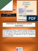 CLASE 4 VIH SIDA.pdf