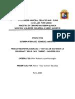 Trabajo Individual N° 3 NESTOR FREDY MAMANI ILLACUTIPA-.docx