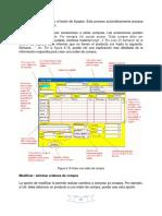 CLASE N° INFORMATICA APLICADA Manual Monica-40-49