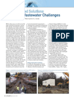 Clearford - Article_WEAO-Influents_Decentralized-solutions-global-wastewater-challenges_2016