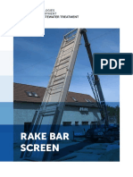 Ekoton Rake Bar Screen brochure.pdf