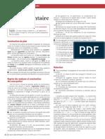 NRPL_HS_1010_15_p36_fiche-eleves-tableau128.pdf