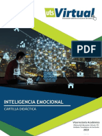 CDD -  INTELIGENCIA EMOCIONAL.pdf
