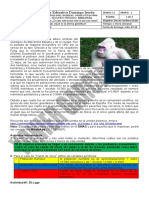 BIOLOGIA S2 #1- YONIER GARCIA 11-1.docx