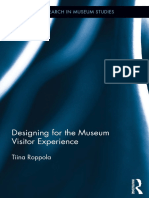 Designing for the Museum Visitor Experience ( PDFDrive ).pdf
