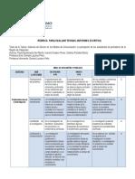 UCC4671_01.pdf