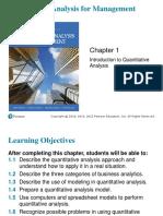 PDF-render_qam13e_ppt_01.pdf