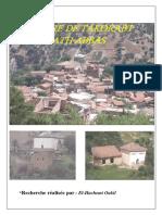 Histoire du village.pdf