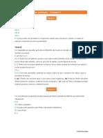 viag6_teste_avaliacao3_solucoes