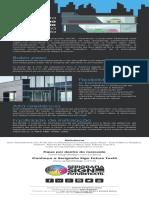 canal_do_serralheiro_infografico_acm_na_comunicacao_visual_da_fachada