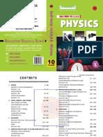 Self-Help to I.C.S.E. Physics 10.pdf
