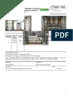 IT-MG-OE-4010 Manutenção dos disjuntores do serviço auxiliar.doc