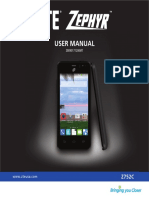 ZTE_Zephyr_User_Manual_English_-_PDF_-_2.95MB_