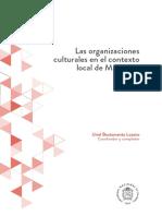 organizaciones_culturales