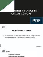 S03_DIRECCIÓNES Y PLANOS EN CELDAS CÚBICAS.pdf