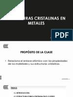 S02_ESTRUCTURAS CRISTALINAS EN METALES.pdf