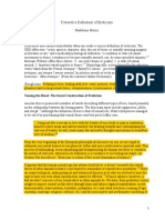 Definition-Eroticism-Draft.pdf