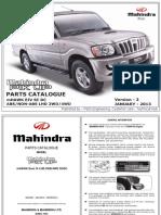 MAHINDRA PIK-UP (SC DC) LHD ABS NON-ABS MHAWK EIV 2WD 4WD - VER 2-JAN 2013.pdf
