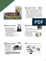 SLIDES FAFIC.pdf