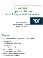 onur-740-fall11-lecture0-announcements-logistics0-afterlecture.ppt