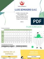 TA2 PCP2 - GRUPO 1 BULBILLOS.pdf
