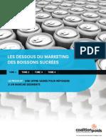 Rapport_Marketing-boissons-sucrees_Tome1-Produit_2012-01.pdf