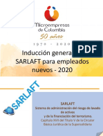induccion sarlaft mar20.pdf