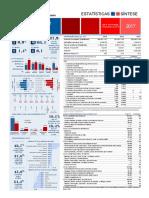 EstatísticaAcidentesTrabalho.pdf