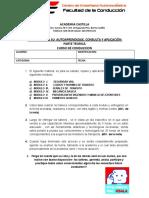 CUADERNILLO TEORIA FACULTAD DE LA CONDUCCION (1) (1)