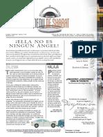 Spanish_Menu_Issue_146