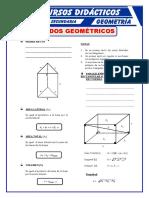 Sólidos-Geométricos-para-Cuarto-de-Secundaria.doc