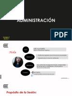 ADM SESION 1.pdf
