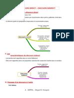 Discours.pdf