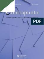 31. Contrapunto.pdf