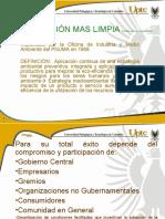 1-141108171334-conversion-gate02.pdf