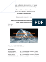BOU4469 21.53.43.pdf