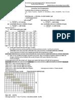 correction-testexamen