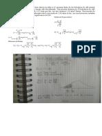 Quiz_Prueba de Hipotesis